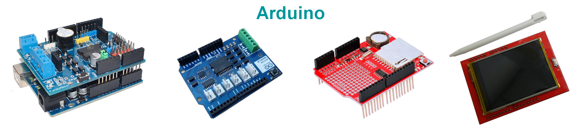 Gi Electronic Robotics Kits Electronics Tools Arduino Uno Malaysia Hobby Student Projects Circuits Lilypad Sensors Modules Raspberry Pi Wireless Gsm Gps Lcd Board